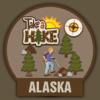 Alaska Hiking Trails