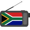 South Africa Radio Station FM