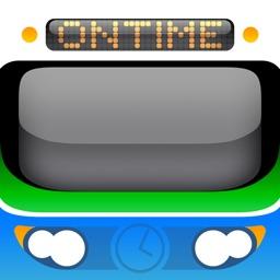 OnTime Transit App