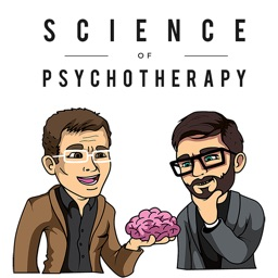 The Science of Psychotherapy