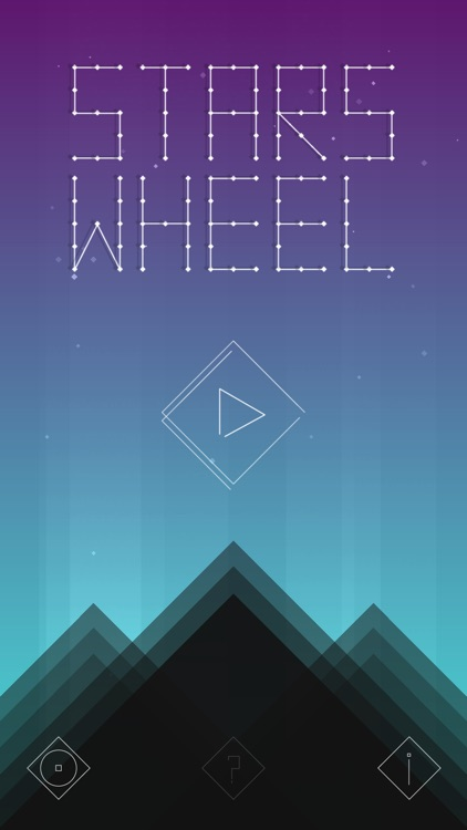 Stars Wheel screenshot-0
