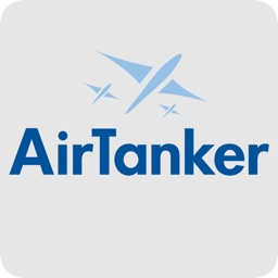 AirTanker Entertainment