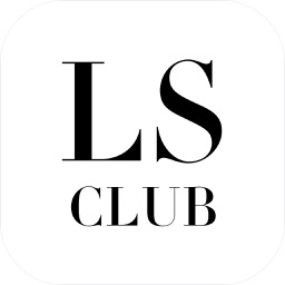 LIFESTYLE CLUB