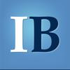 International Banker App