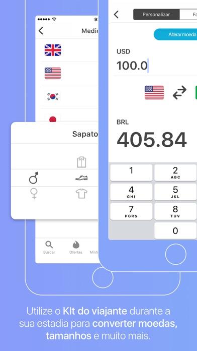 Baixar Decolar.com para Android