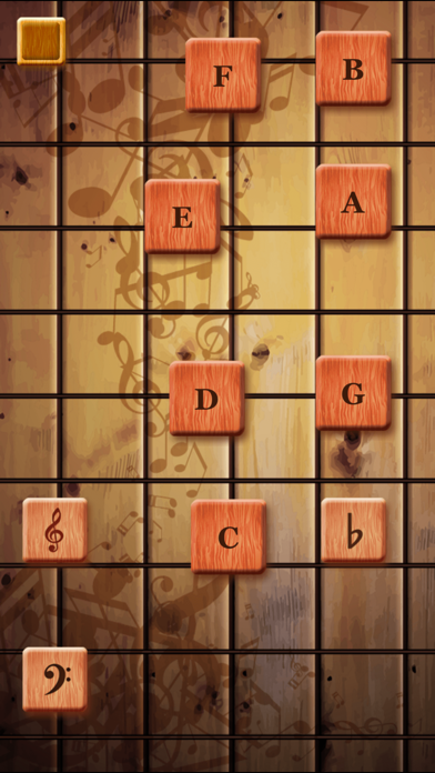 Musical Instrument - Lamophone screenshot