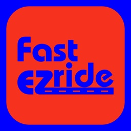 FastEZride