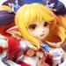 星光大陆-二次元魔幻游戏