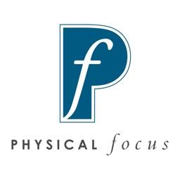 Physical Focus