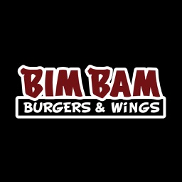 Bim Bam Burgers & Wings