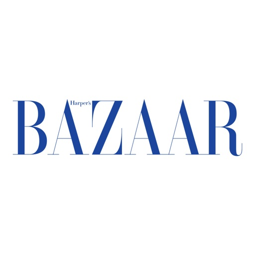 Harper's BAZAAR Singapore icon