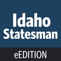 Idaho Statesman eEdition