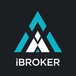 AARNA iBroker