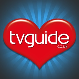 TV Guide for Sky