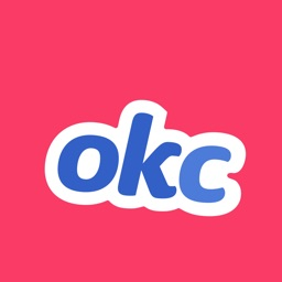 OkCupid Dating
