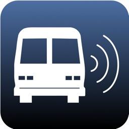 Fresno Transit