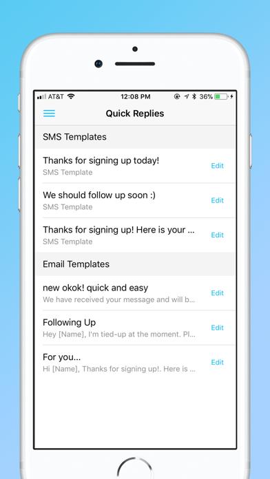 Online Sales Pro screenshot three