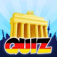 Codes for Denksport Quiz Hack
