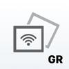 GR Remote Viewer - Ricoh GR2专用