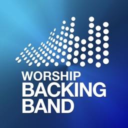 Worship Backing Band for iPad