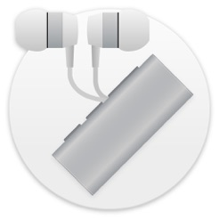 Bluetooth Headset Sbh56 On The App Store