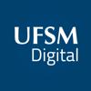 UFSM Digital