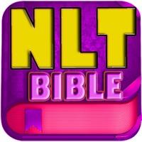 Codes for NLT Bible New Living Translation Audio Hack