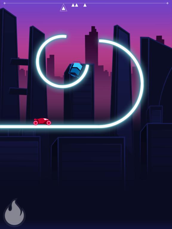 Скачать игру Race.io