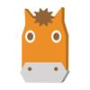 ケイバGO! - 地方競馬情報アプリ