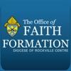DRVC Faith Formation