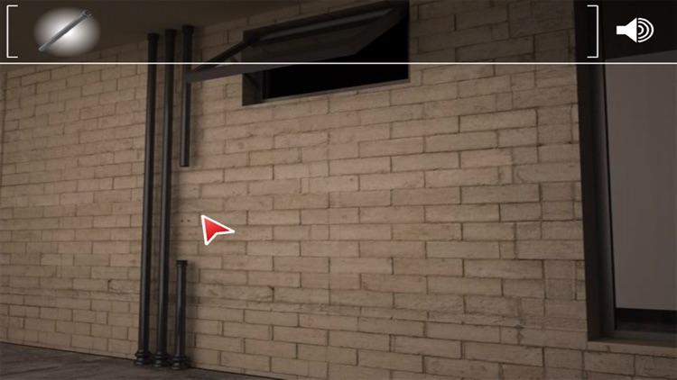 Assassin's Quest (Escape Game) screenshot-3