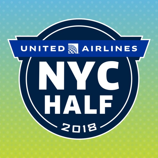 2018 United Airlines NYC Half