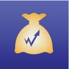 贵金属期货 - 贵金属期货投资专家软件