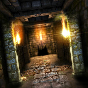 Idlers And Dungeons app