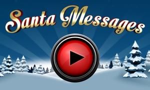 Santa Messages