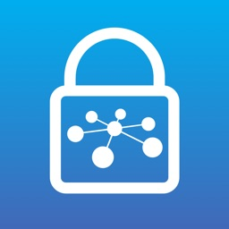 TruGrid Authenticator