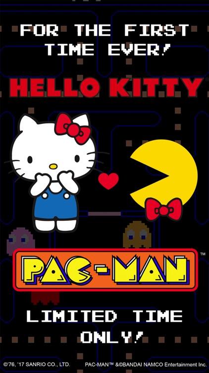 PAC-MAN Premium