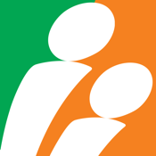 Bharatmatrimony Matrimonial app review