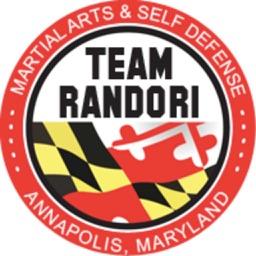 Team Randori Martial Arts
