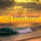 Endless Summer Tan icon
