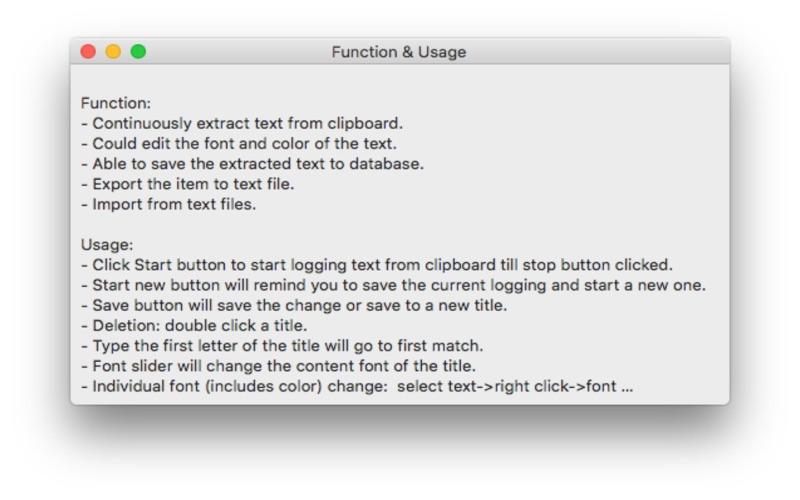 CLeech Pro скриншот программы 3
