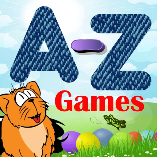 Reading A B C to Z Rhymes Book