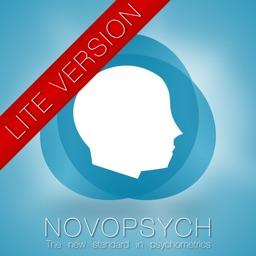 NovoPsych Lite