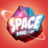 Space Drive-In