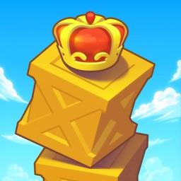 Cargo King