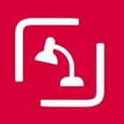رفوف icon
