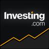 リアルタイム相場アプリ by Investing.com