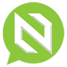 notifyanywhere