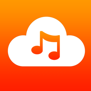 Cloud Music Player - Listener Music app