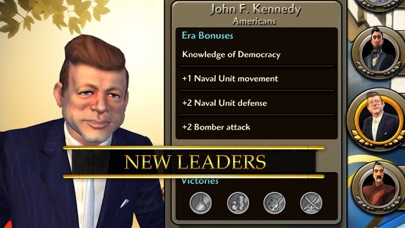 Civilization Revolution 2 wiki review and how to guide